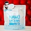 NaMu Salmon นามุ รกปลาแซลมอน