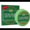 ยาสีฟันสมุนไพร supaporn สูตรต้นตำหรับ ปริมาณสุทธิ 25 กรัม