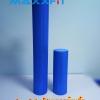 ขาย Foam Roller โฟมนวดกล้ามเนื้อ รุ่น ปุ่มนวด 6 เหลี่ยม