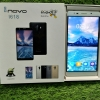 "Inovo I-618 Mate 9 Plus สแกนนิ้ว 6.0"" RAM 1 ROM 8GB 3G"