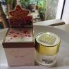 ครีมบิวตี้ทรี เดย์ครีม (BEAUTY3 Whitening Day Cream)