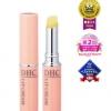 DHC Lip Cream 1.5g ลิปบำรุงริมฝีปากคุณภาพเยี่ยมขายดีอันดับ 1 ในญี่ปุ่น ให้ความชุ่มชื้นและบำรุงให้ริมฝีปากไม่คล้ำ ชนะเลิศรางวัลThe Best cosmetics award