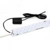 ไฟเสริมด้านหน้าสำหรับ Studio Box DEEP Professional ขนาด 60x60x60 cm