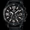 นาฬิกา คาสิโอ Casio Edifice Chronograph รุ่น EFR-538L-1AV สินค้าใหม่ ของแท้ ราคาถูก พร้อมใบรับประกัน