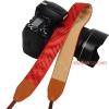 Lynca Camera Strap LG-02 สายคล้องกล้องแฟชั่น คุณภาพดี จาก Lynca