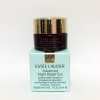 ESTEE LAUDER Advanced Night Repair Eye Synchronized Recovery Complex II # ขนาดทดลอง 5 ml.