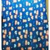 ผ้าห่มนาโน ลายการ์ตูน 5 ฟุต[NO-029]