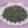 ดอกลาเวนเดอร์แห้ง - Dried Lavender Buds (พรีออเดอร์)