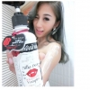 Beauty White Vampire Milky Drop Lotion
