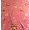 ผ้าห่มนาโน ลายการ์ตูน 4 ฟุต[NO-059]