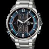 นาฬิกา คาสิโอ Casio Edifice Chronograph รุ่น EFR-533D-1AV สินค้าใหม่ ของแท้ ราคาถูก พร้อมใบรับประกัน