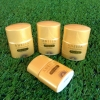 (Tester) Shiseido Anessa Perfect UV Sunscreen SPF50+ PA+++ 12mL กันน้ำ กันเหงื่อ ไม่เหนียวเหนอะหนะ