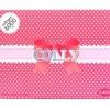 colly pink 6000 ขาว เด้ง เนียนใส มีออร่า แบบไม่ต้องเจ็บตัวง่ายๆเพียงไม่กี่วันกับ คอลลี่ พิ้ง คอลลาเจน