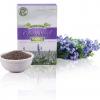 Nathary Chia Seed เมล็ดเชียเพื่อสุขภาพ 165 กรัม กล่องเล็ก เมล็ดเชียหรือเมล็ดเจีย (Chia Seed) ธัญพืชที่ได้รับความนิยมสูงสุดในกลุ่มคนรักสุขภาพ