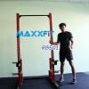 HALF RACK MAXXFiT รุ่น RB501