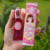 พิ้งกี้ ชีค เจล เจลแก้มอมชมพู (Pinky Cheek Gel By Fairymilky)