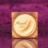 Sivanna Colors Mineral Bounce Up Jelly Pack SPF35 PA+++ แป้งดินน้ำมันผสมน้ำแร่