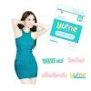 Yume marine collagen Tri-peptide 60s ยูเมะ มารีน คอลลาเจน ไตรเปปไทด์ 60 เม็ด