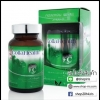 คอลลาเฮลท์ คอลลาเจน พลัส Collahealth Collagen Plus Vitamin C (แถมฟรี Colla Cal-L)