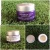 ขนาดทดลอง Lancome Renergie Multi-Lift Lifting Firming Anti-Wrinkle Eye Cream 5ml.