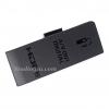 ยางปิดช่อง USB สำหรับกล้อง CANON EOS 500D
