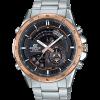 นาฬิกา คาสิโอ Casio Edifice Analog-Digital รุ่น ERA-200DB-1A9V สินค้าใหม่ ของแท้ ราคาถูก พร้อมใบรับประกัน