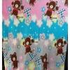 ผ้าห่มนาโน ลายการ์ตูน 4 ฟุต[NO-085]