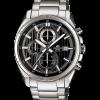 นาฬิกา คาสิโอ Casio Edifice Chronograph รุ่น EFR-532D-1AV สินค้าใหม่ ของแท้ ราคาถูก พร้อมใบรับประกัน