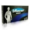 Racer 10 Caps กล่องเล็ก ผลิตภัณฑ์สูตรจากฟินแลนด์ ช่วยบำรุุงสุขภาพและเพิ่มสมรรถภาพทางเพศให้ท่านชาย สำเนา