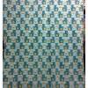 ผ้าห่มนาโน ลายการ์ตูน 4 ฟุต[NO-051]