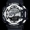 นาฬิกา คาสิโอ Casio G-Shock Standard Analog-Digital รุ่น GA-400-1A สินค้าใหม่ ของแท้ ราคาถูก พร้อมใบรับประกัน