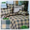 ผ้าปูที่นอนสไตล์โมเดิร์น เกรด A ขนาด 6 ฟุต(5 ชิ้น)[AS-091]