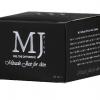 MJ Plus Miracle Cream เอ็ม เจ พลัส มิราเคิล ครีม 30g