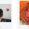 ถาม – ตอบ การใช้งานผงเพิ่มเส้นผม Samson & Caboki Hair Fiber จากผู้ใช้จริง