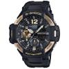 นาฬิกา คาสิโอ Casio G-Shock Gravitymaster รุ่น GA-1100-9G สินค้าใหม่ ของแท้ ราคาถูก พร้อมใบรับประกัน