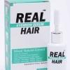 Real Hair Eyebrow Serum เรียล แฮร์ อายโบรว์ เซรั่ม 12 ml. เซรั่มบำรุงคิ้ว สูตรพิเศษที่อุดมไปด้วยสารสกัดจากธรรมชาติ