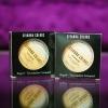 Sivanna Colors Mineral แป้ง+ไฮไลท์ ราคาส่งร้านไฮยาดี้ทีเค