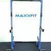 ขาย Half Rack MAXXFiT RB502