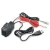 พอร์ท USB Nissan