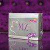 Minzol Cream ครีมมินโซว ราคาส่งร้านถูกสุดไฮยาดี้ทีเค