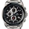 นาฬิกา คาสิโอ Casio Edifice Chronograph รุ่น EF-524SP-1AV สินค้าใหม่ ของแท้ ราคาถูก พร้อมใบรับประกัน