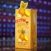 โลชั่นสับปะรด Pineapple Body Lotion AHA80 SPF100 PA+++