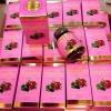 Gluta Pink Berry กลูต้า พิงค์ เบอร์รี่ ราคา ถูก สุดในไทย ปลีก ส่ง โปรโมชั่น ลด sale 60-80% ฟรีของแถม