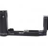 L Plate Grip สำหรับกล้อง OLYMPUS OMD EM10