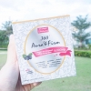 ไชนิ่ง ออร่า เฟิร์ม สูตร2 Shining 360 aura&firm collagen ขาวใสลดน้ำหนัก