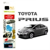 แผ่นซิลิโคนกันลื่น สำหรับ Toyota Prius