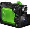 เช่า : กล้อง Olympus TG Tracker พร้อมอุปกรณ์เสริม 400บาท/วัน