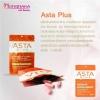 Asta Plus by Nongnaka แอสต้า พลัส วิตามินหน้าเด็ก