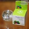 Double Phyto Skincare Emulsion ดับเบิล ไฟโต สกินแคร์ อิมัลชั่น ร้านไฮยาดี้ทีเค 090-7565658