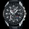 นาฬิกา คาสิโอ Casio Edifice Chronograph รุ่น EFR-550L-1AV สินค้าใหม่ ของแท้ ราคาถูก พร้อมใบรับประกัน